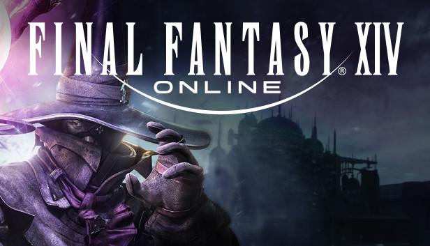 Задержка разработки Final Fantasy 14