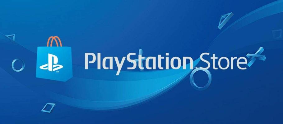 Человек-паук, Just Cause 4, уже в апреле в PlayStation Now