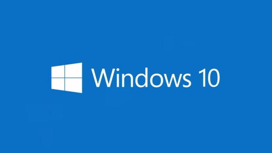 Вышло финальное обновление для Windows 10