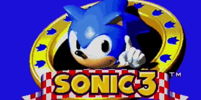 Игры серии Sonic The Hedgehog будут выпускать медленнее
