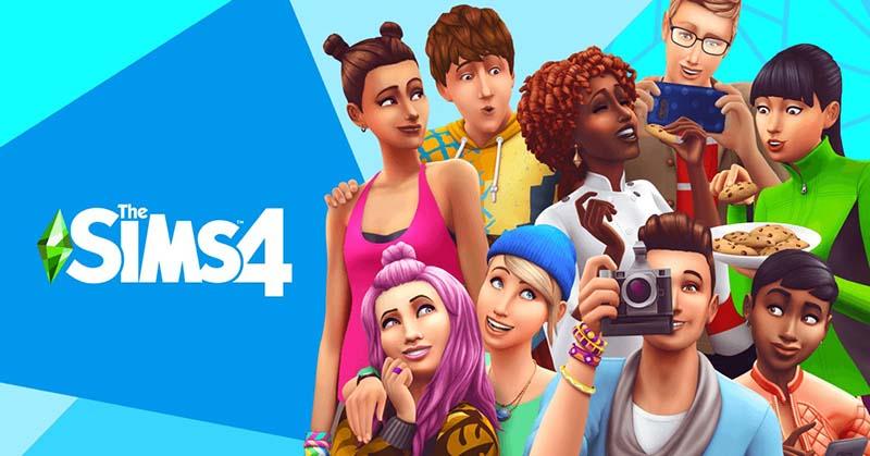 Чит коды The Sims 4: бесконечные деньги, бессмертие и многое другое
