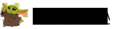 Yoda - новости про кино, фильмы, сериалы, игры